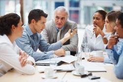 risk-management-discussion